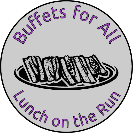Buffets for All